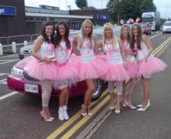 Hen Party Ideas The Collection Of The Best Hen